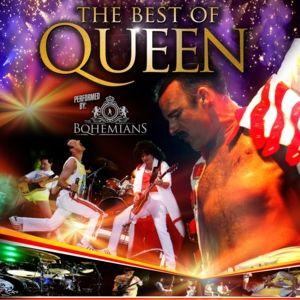 Best of Queen