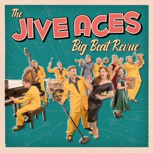 Jive Aces
