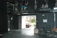 theatre_stage_doors