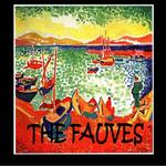 Fauve & French Impressionists