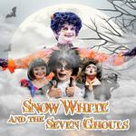 Snow White and the 7 Ghouls