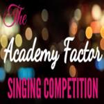 The Academy Factor