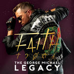 Faith:George Michael Legacy