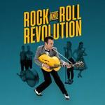 Rock and Roll Revolution