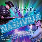 Strictly Nashville