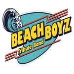 The Beach Boyz Tribute Show