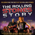 The Rolling Stones Story