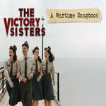 Victory Sisters